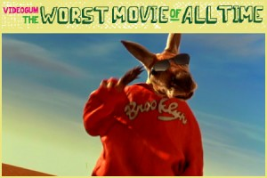 immagine tratta dal film kangaroo jack