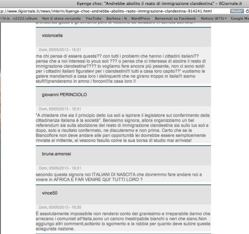 Schermata 2013-05-07 a 16.58.26
