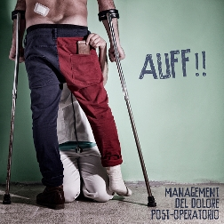 management_del_dolore_post_operatorio_auff_1331067384