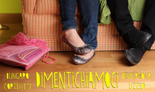 DIMENTICHIAMOCI_locandinamini