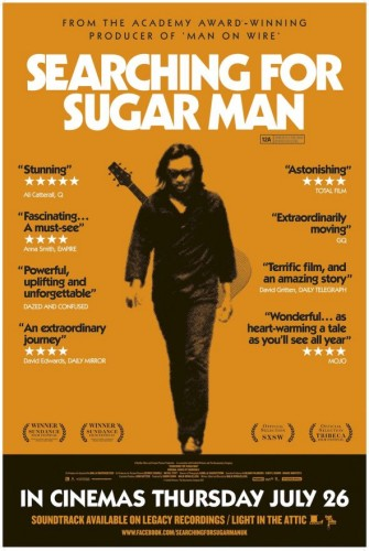 600full-searching-for-sugar-man-poster