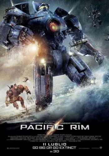 Pacific-Rim-Poster-Italiano