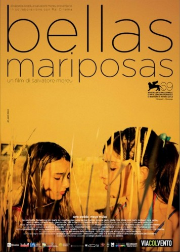 _bellas_mariposas