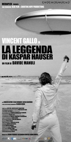 la-leggenda-di-kaspar-hauser-il-poster-italiano-277440