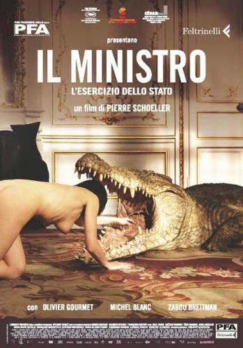 la-locandina-italiana-de-il-ministro-271819