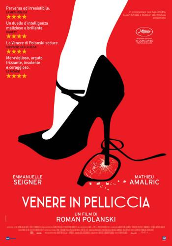 venere_in_pelliccia