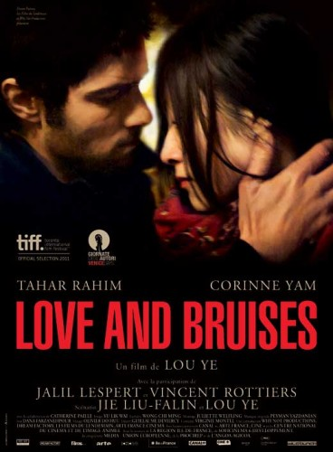 love-and-bruises-movie-poster-2011-1020745721-1