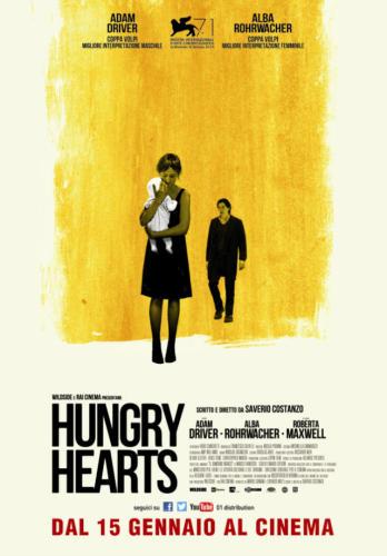 HungryHearts_poster_del_film