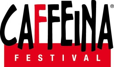caffeina_festival_a_viterbo_dieci_giorni_di_cultura_e_canzoni