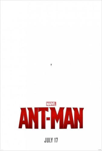Ant-Man_(film)_teaser_poster