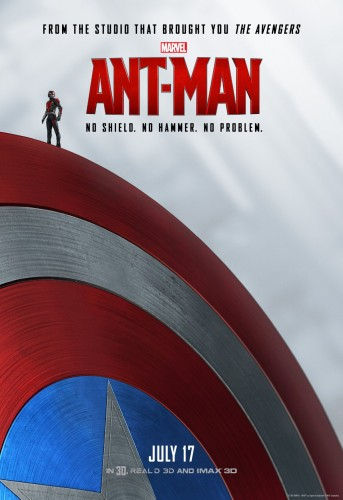ant-man-captain-america-poster-1