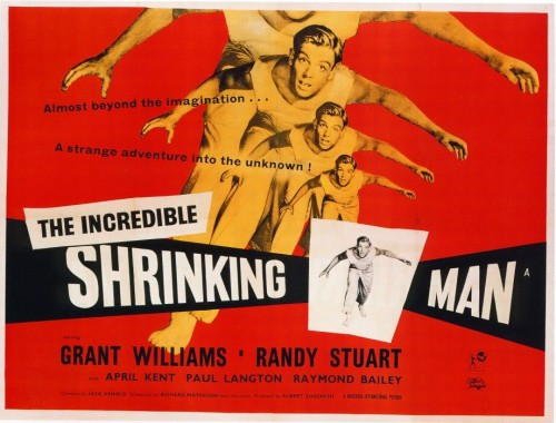 the-incredible-shrinking-man-poster-cult movies download