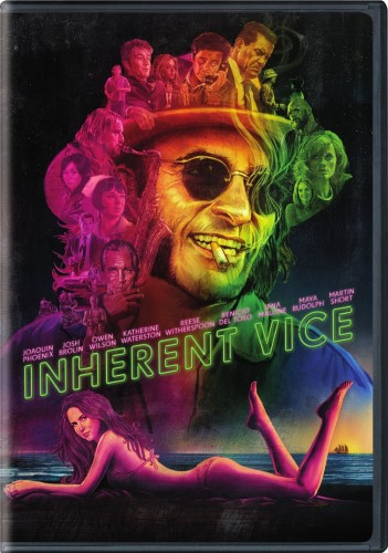 inherent-vice-dvd-cover-19