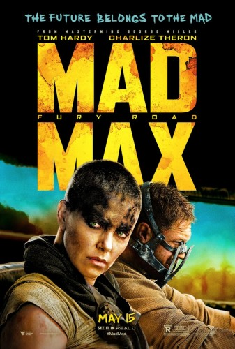 mad_max_fury_road_ver7_xlg